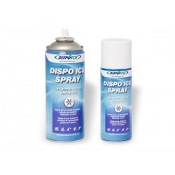 """Šaldantis purškalas """"Dispo Ice Spray"""", 400 ml (Dispotech Srl, Italija)"""