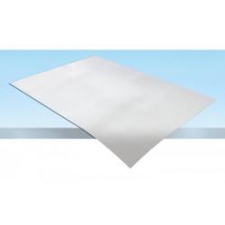 Vienkartinis sugeriantis kilimėlis Gelmax® LARGE,  (100x75 cm) iki 1,5 L, 1 vnt.