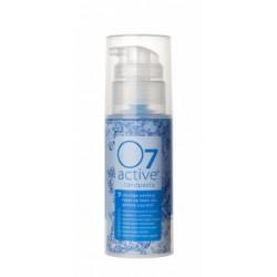 "Dantų pasta ""O7 Active"", su aktyviu deguonimi ir fluoru (100 ml) (Oral Company International B.V., Olandija)"