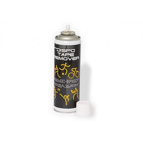"""Purškalas lengvesniam pleistrų nuėmimui """"Dispo Tape Remover"""", 300 ml (Dispotech Srl, Italija)"""