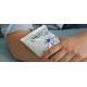 "Šaldantis paketas ""Dispo Easy Ice"", 14x18cm (vienkartinis) (Dispotech Srl, Italija)"