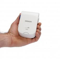 """Inhaliatorius """"OMRON C803""""..."""