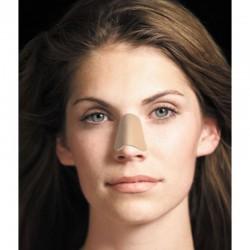 Nosies įtvaras (vidutinis,...