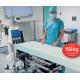 Vienkartinis sugeriantis užtiesalas (210x80 cm) Gelmax® OPE150 , 1 vnt.