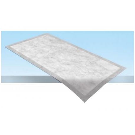 Vienkartinis sugeriantis kilimėlis Gelmax® ULTRA, (72x37 cm) iki 9 L, 1 vnt.