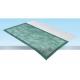 Vienkartinis sugeriantis kilimėlis Gelmax® DUO (Ultra+Large), (100x110 cm) iki 15 L, 1 vnt.