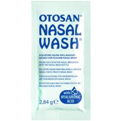 OTOSAN nosies ploviklis (Paketėliai) N30 (Otosan, Italija)