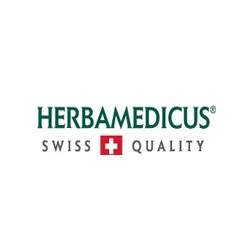 Herbamedicus Cellulitis...