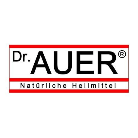 EXADIPIN® maisto papildas, 60 kaps.  (AAPOSPA Naturliche Heilmittel, Austrija)