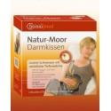 """Šildanti durpių pagalvėlė pilvui ir žarnynui """"beinio®med Natur-Moor"""", N1"""