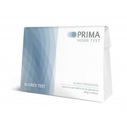 PRIMA IgE testas, alergijos diagnostikai, (1 testas) N1