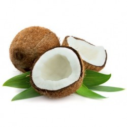 Herbamedicus Coconut Oil...