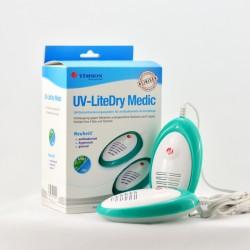 """UV batų džiovintuvas """"LiteDry Medic"""""""