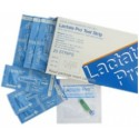 Lactate Pro Test Strip – testų juostelės laktatų kiekio kraujyje matavimui N25 (Arkray, Japonija)