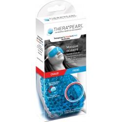 "Akių kaukė ""TheraPearl Eye mask"" N1"