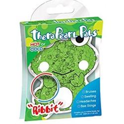 "Tvarstis vaikams - varlytė ""TheraPearl Frog"" N1"