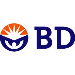 BD DISCARDIT 10ml (2 dalių)...