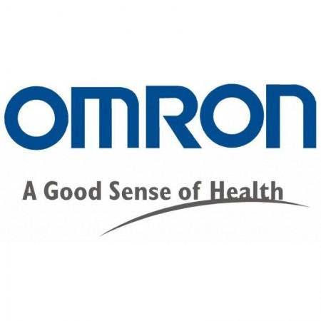 """Kišeninis inhaliatorius """"OMRON MicroAIR 100 tinklelinis"""" Omron, Japonija"""
