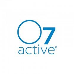 """Dantų pasta """"O7 Active"""", su..."""