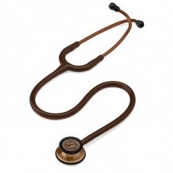 "Stetofonendoskopas ""Littmann Classic III (Chocolate)"" , (3M Health Care, JAV)"