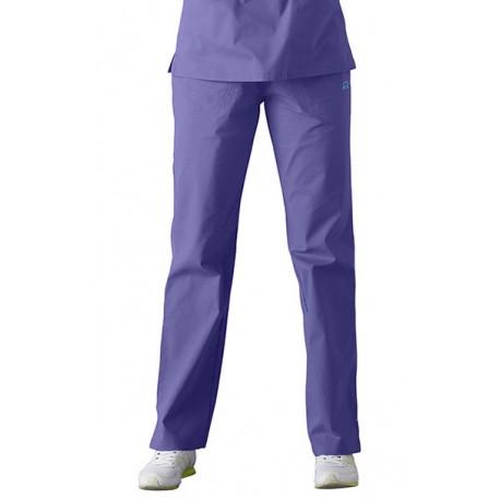 "Med. moteriška pižama - kelnės ""Iguanamed – 5500"""