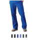 "Med. vyriška pižama - kelnės ""Iguanamed – 7300"""