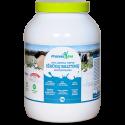 """""""PROTEIN INN"""" 100 % grynas, tirpus išrūgų baltymų koncentratas, 1kg"""