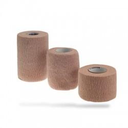 CoFlex® - elastinis...
