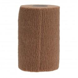 CoFlex LF2® - elastinis tvarstis 7,5 cm x 4,5 m, (be latekso, kūno spalvos)