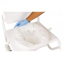 Hygie® higieniniai įdėklai...