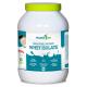 """""""PROTEIN INN"""" 100 % grynas, tirpus išrūgų baltymų izoliatas, 1kg"""