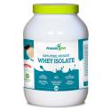 """""""PROTEIN INN"""" 100% PURE, INSTANT WHEY ISOLATE baltymų izoliatas, 1kg"""