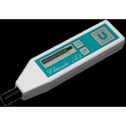"""Ultragarsinis prietaisas sinusito diagnozavimui """"Ultramax Sinus Ultra"""""""
