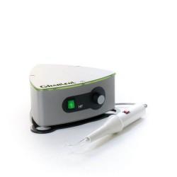 """Aukšto dažnio (D'arsovalizacijos) elektroterapijos prietaisas – """"AluStyle HF"""""""