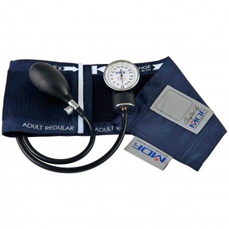"""Kraujospūdžio matuoklis """" MDF808B Calibra Pro"""" (MDF Instruments, JAV)"""