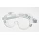 Apsauginiai akiniai N1
