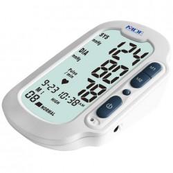 """Kraujospūdžio matuoklis """"MDF Lenus"""" (MDF Instruments, JAV)"""