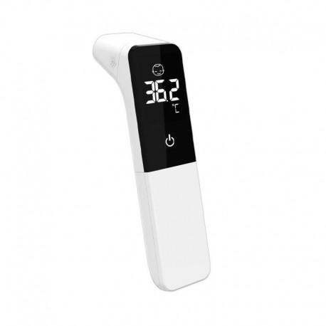 Bekontaktis IR termometras T-110