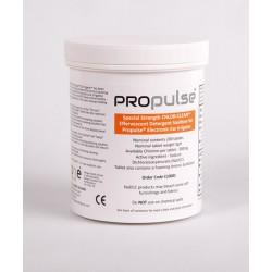 Propulse vienkartinės valymo tabletės, 200 vnt. (Mirage Health Group, Anglija)