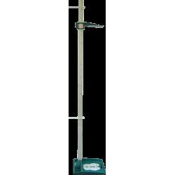 """Ūgio matuoklė """"Leicester HM-250P"""" (Anglija)"""