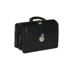 """Medicininis gydytojo krepšys """"Doctor Bag"""" (Vokietija)"""