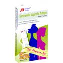 """Testas """"Gardnerella"""" diagnostikai šlapime (moterims ir vyrams), (1 testas) (JD, Taivanis)"""