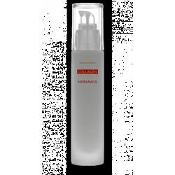 Plaukų ir nagų gelis su natūraliu INVENTIA® kolagenu