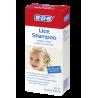 SOS šampūnas nuo utėlių, 100 ml (Windstar Medical AG, Vokietija)