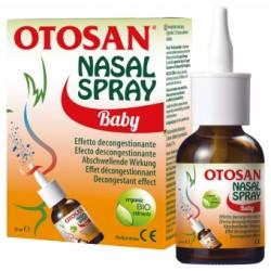 Otosan Baby nosies...
