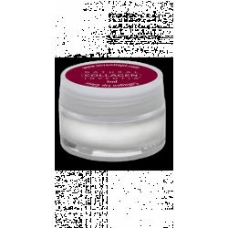 Lūpų blizgis su INVENTIA® kolagenu, 5 ml