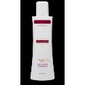 Šampūnas su INVENTIA® kolagenu, 200 ml